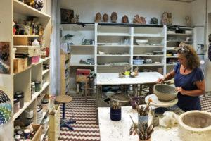 Terracromata - Studio d'arte