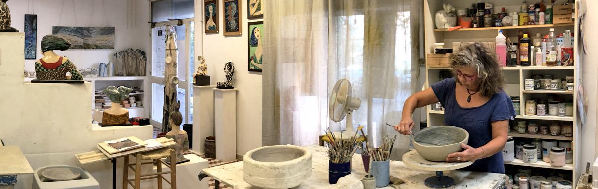 chi-siamo-terracromata-studio-arte-roma