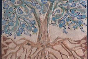 pannello albero jpg