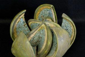sculture seme