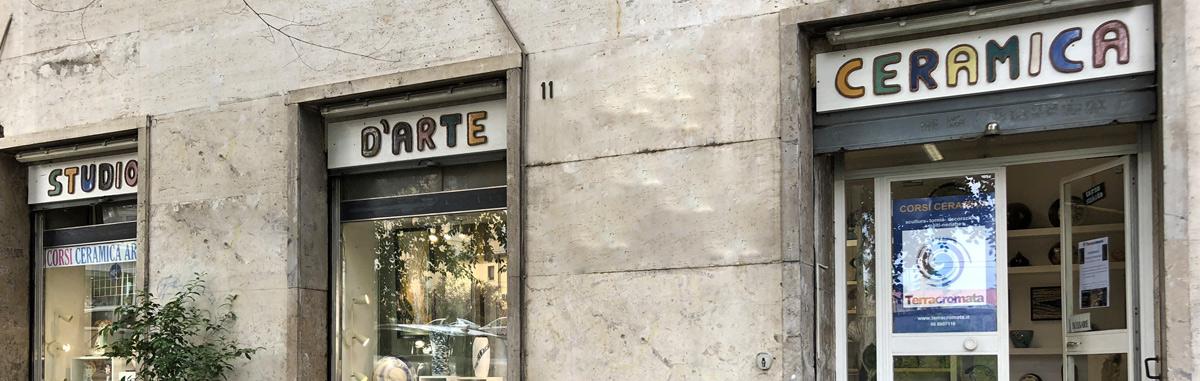 studio-arte-ceramica-roma-terracromata